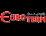 Logo Partner Euroterm