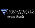 Logo Partner Junkers