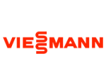 Logo Partner Viessman