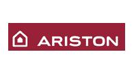 firmy-ariston