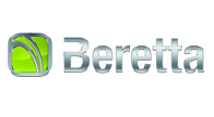 firmy-beretta