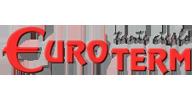 firmy-euroterm