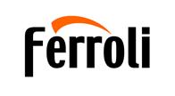 firmy-ferroli