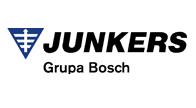 firmy-junkers