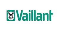 firmy-vaillant