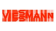 firmy-viessmann