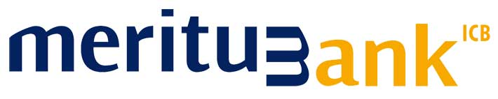 meritum-bank-logo-white